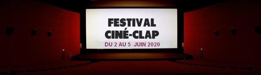 festival_2020