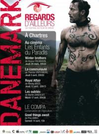 Affiche Chartres web