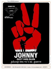 Johnny_s_en_va_t_en_guerre