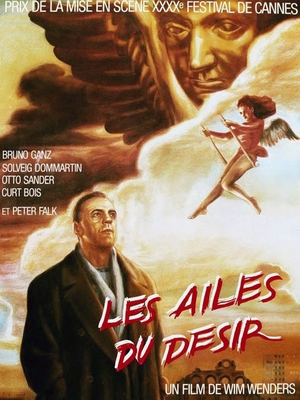 Les_Ailes_du_desir