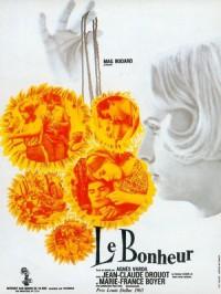 Le_Bonheur